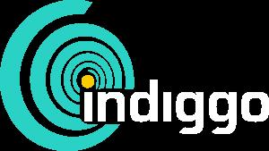 Indiggo Logo