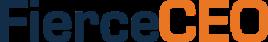 Fierce CEO logo