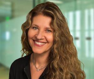 Profile photo of Janeen