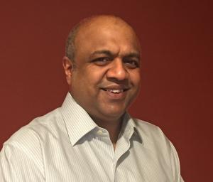 Profile photo of Vijay